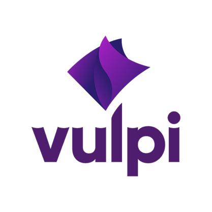 vulpi-parceiro-playbor2