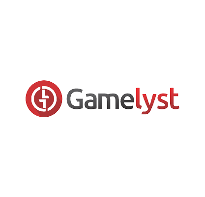 Gamelyst