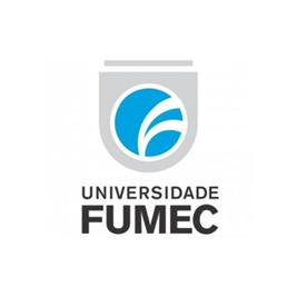 Universidade Fumec
