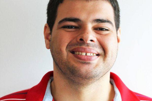Thiago Diniz