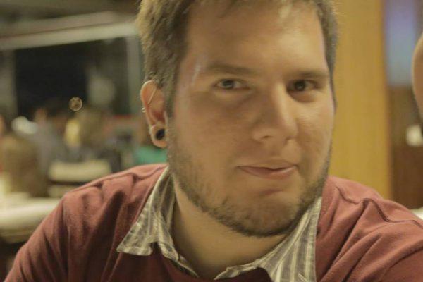 Marcos Venturelli