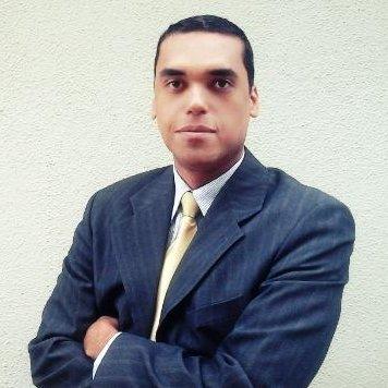 Ramon Coelho