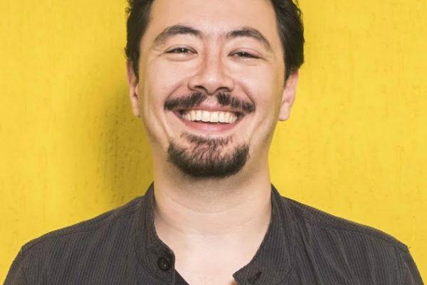 Pablo Miyazawa